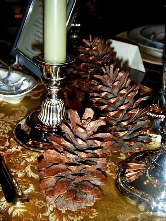 silver-candlesticks1