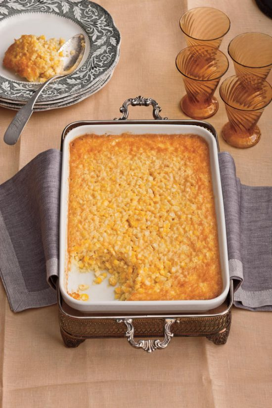 tees-corn-pudding