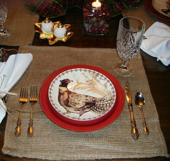 christmas-pheasant