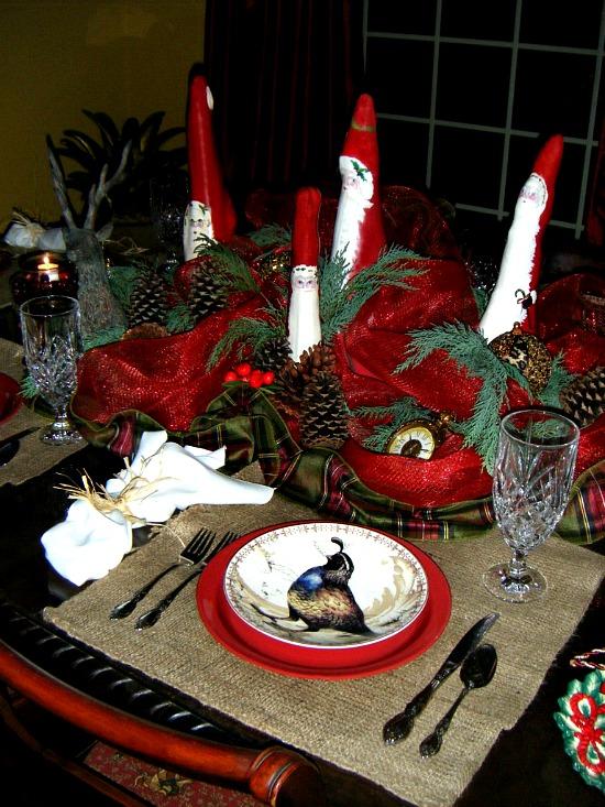 louisiana-christmas-tablescape