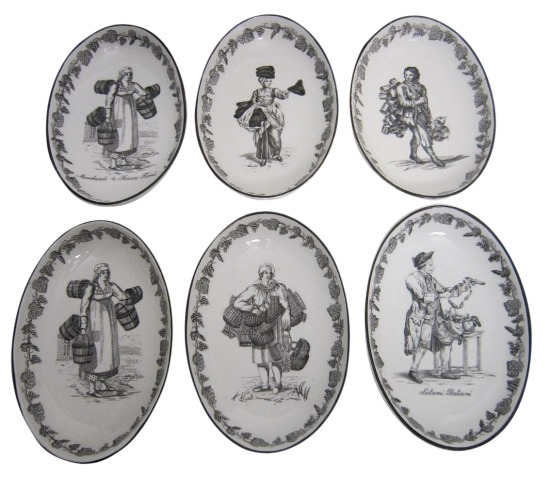 antique-porcelain-serving-tray
