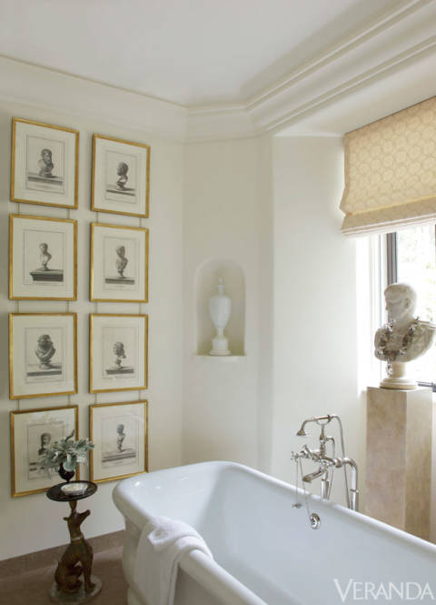 best-bathrooms-veranda