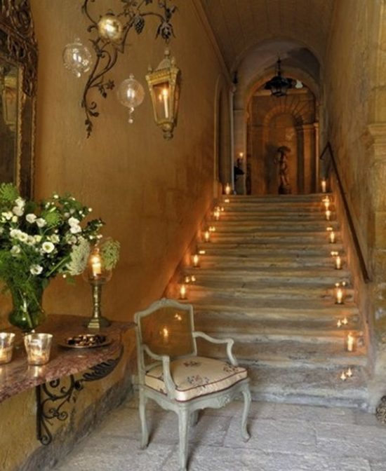 candle-lined-stairs