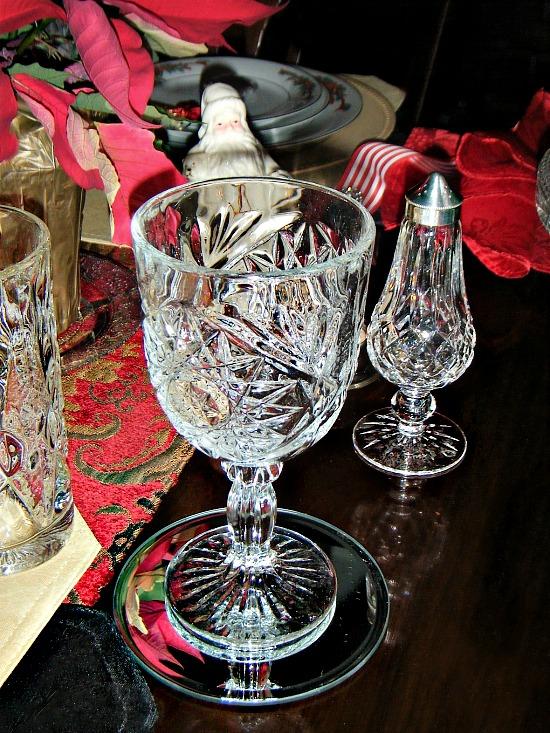 crystal-goblet-salt-shaker