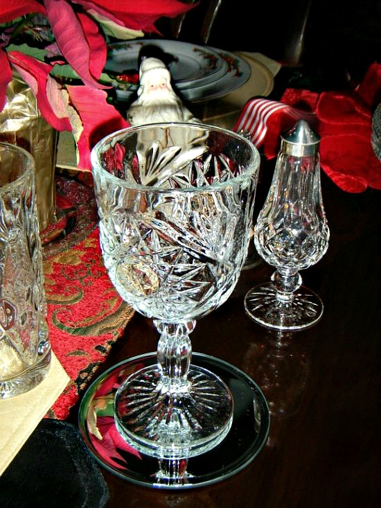 crystal-goblets-dollar-store