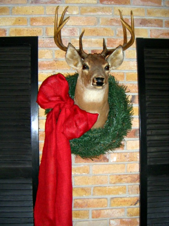 deer-wreath1