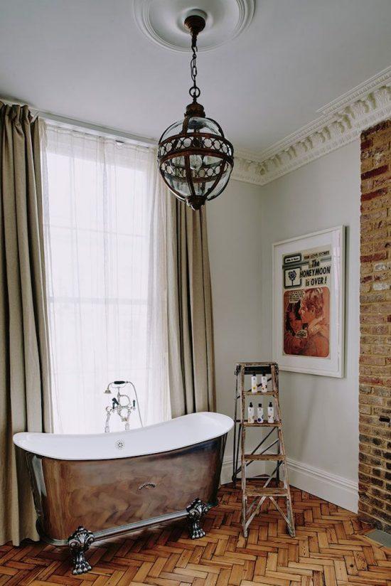 designer-tub