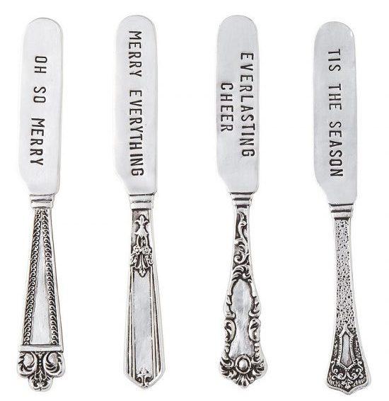 engraved-spreaders