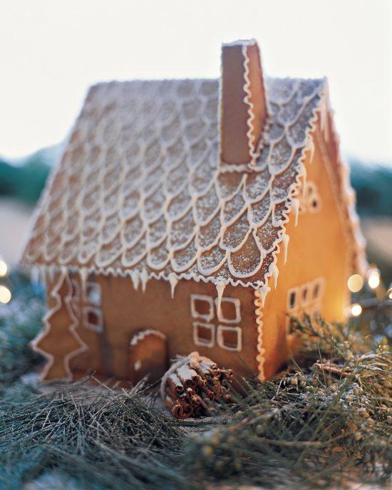gingerbread_house_vert