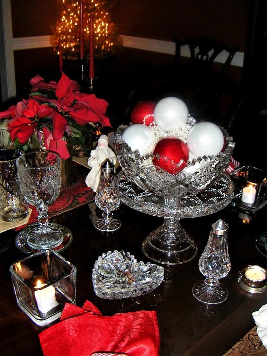 holiday-crystal