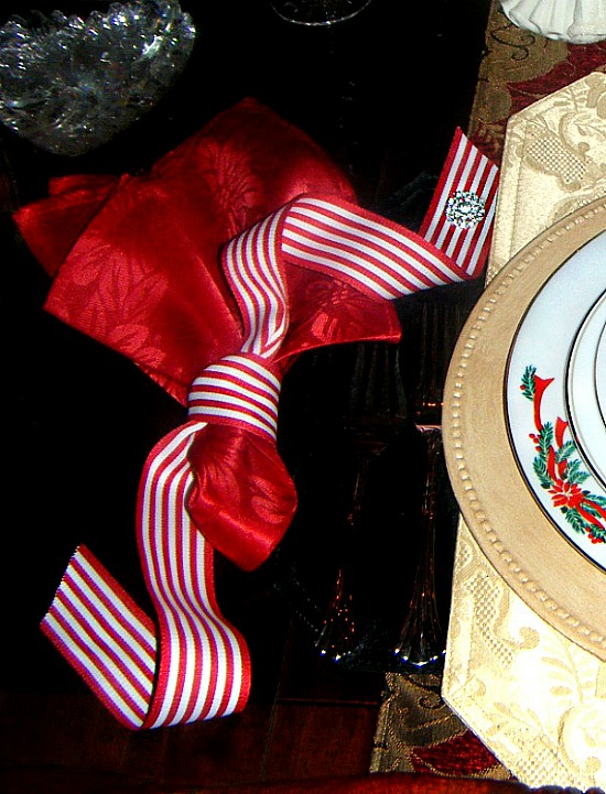 holiday-dinner-napkin