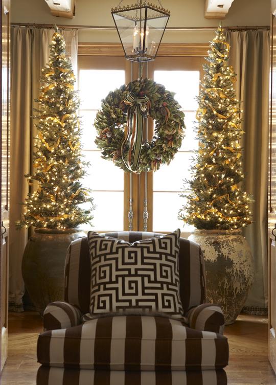 pencil-christmas-trees