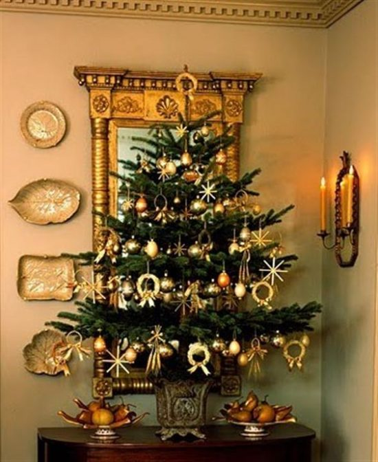 tabletop-christmas-tree