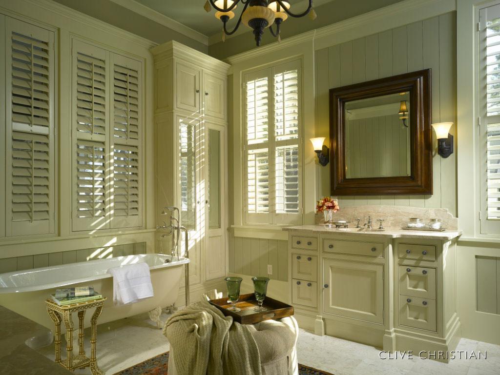 Great Victorian Bathroom Interior Design 1024 x 769 · 152 kB · jpeg