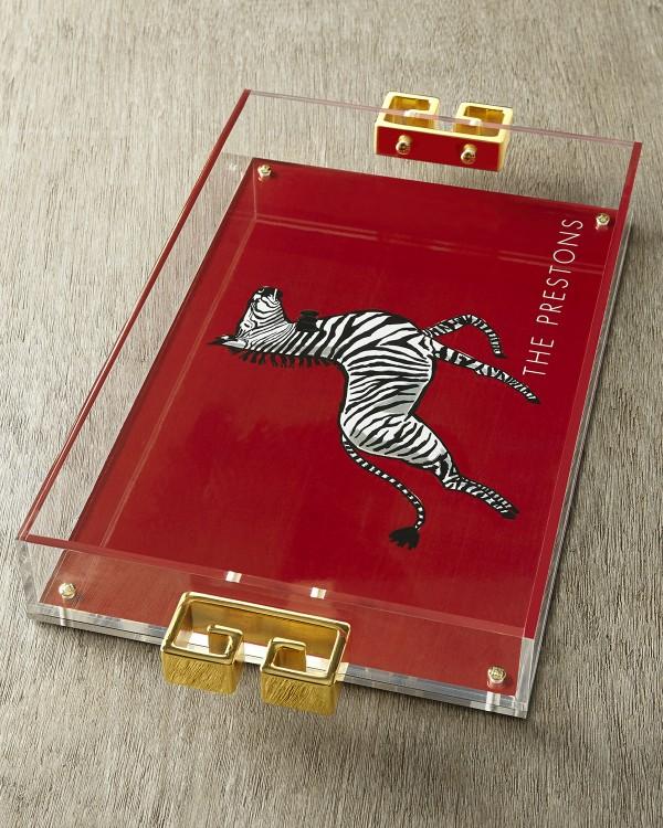 zebra-tray