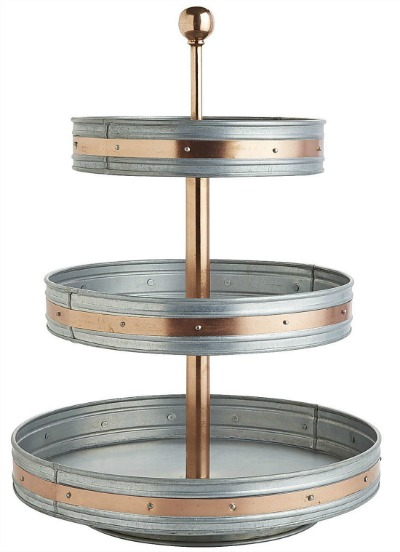 3-tier-galvanized-tray