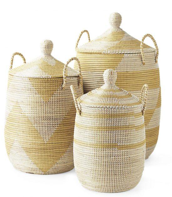 basket_lajolla_wht_grp_crop_sh