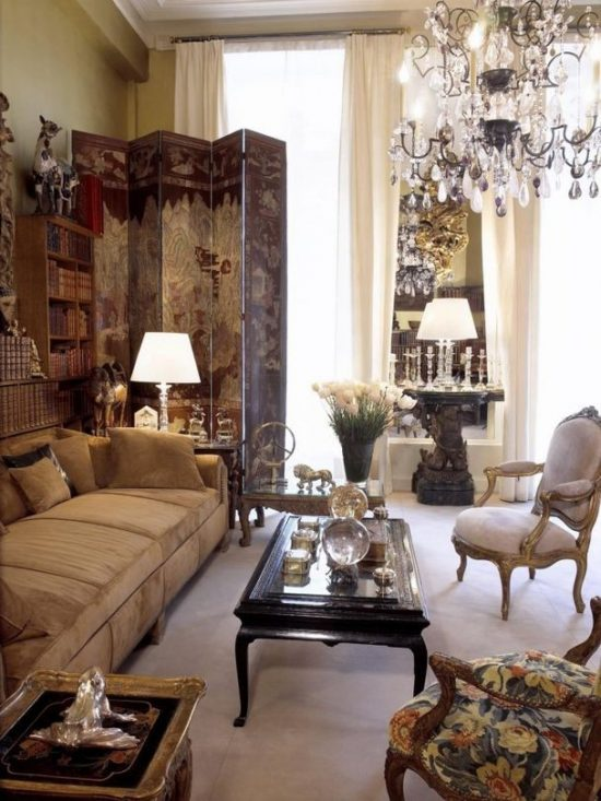 Chanel-apartment-living-room