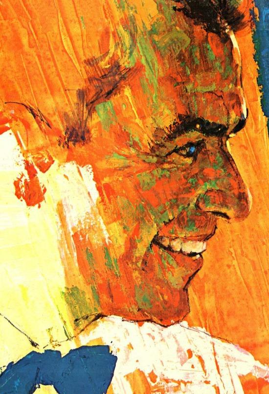 Sinatra-poster