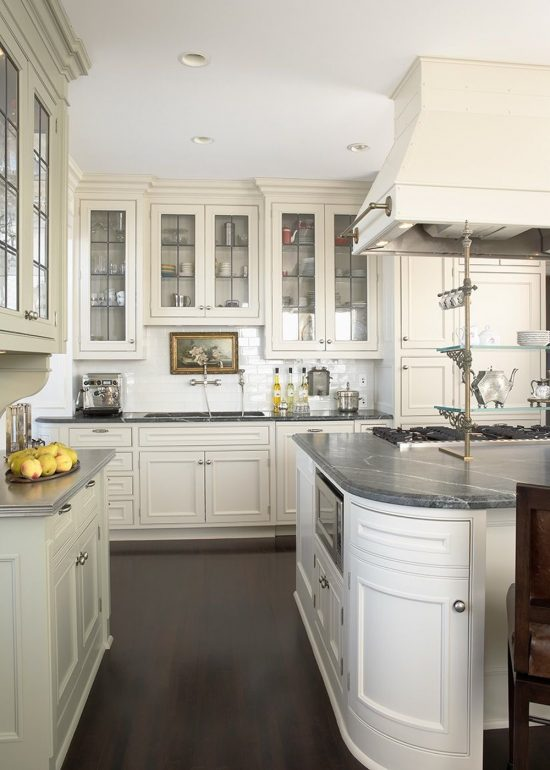 andrew-flesher-portfolio-interiors-traditional-kitchen