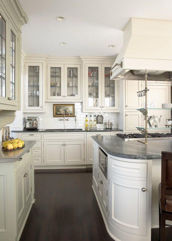 andrew-flesher-portfolio-interiors-traditional-kitchen