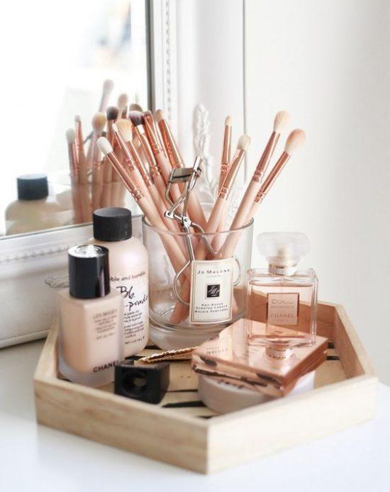 beauty-tray