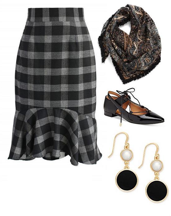 boomer fashion