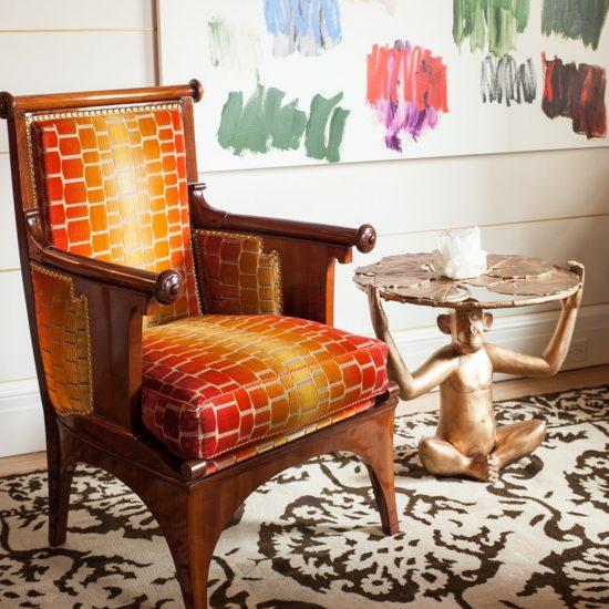 brian-j-mccarthy-inc-portfolio-interiors-vignette