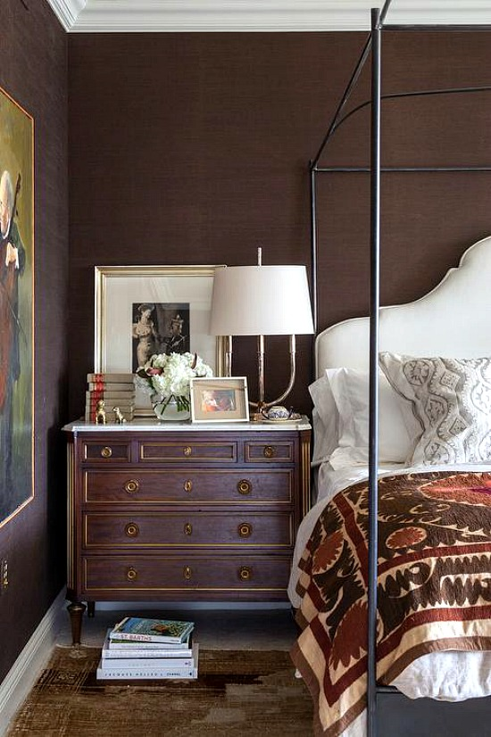 brown-bedroom