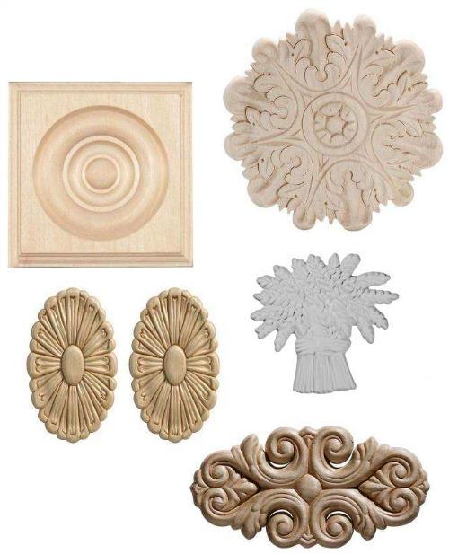 cabinet-onlays