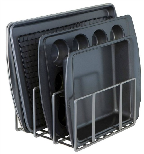 cookie-sheet-organizer
