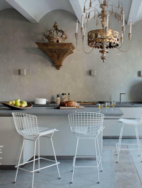 crown-kitchen