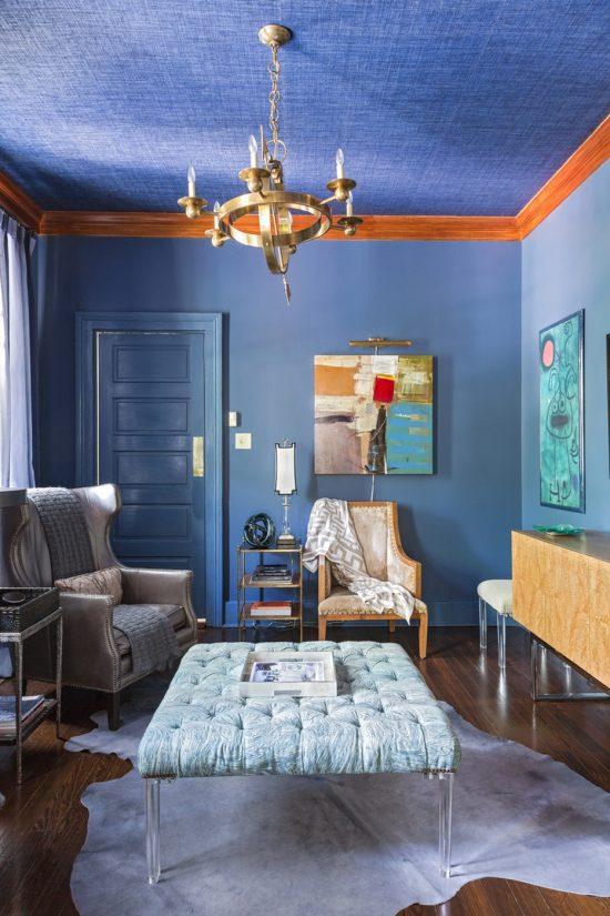 eclectic-home-portfolio-interiors-styles