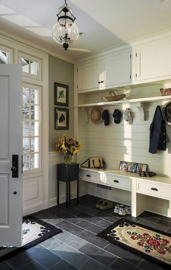 entryway-storage