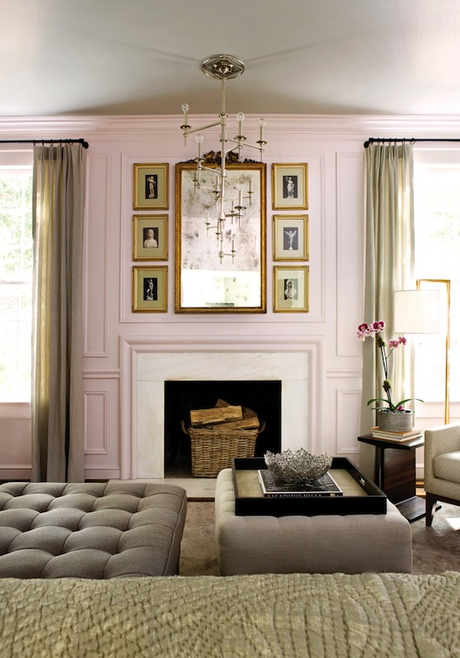 firewood-storage-basket