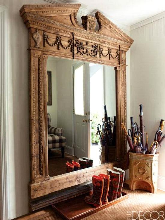 foyer-entry-mirror