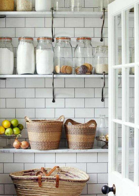 kitchen-pantry-organization