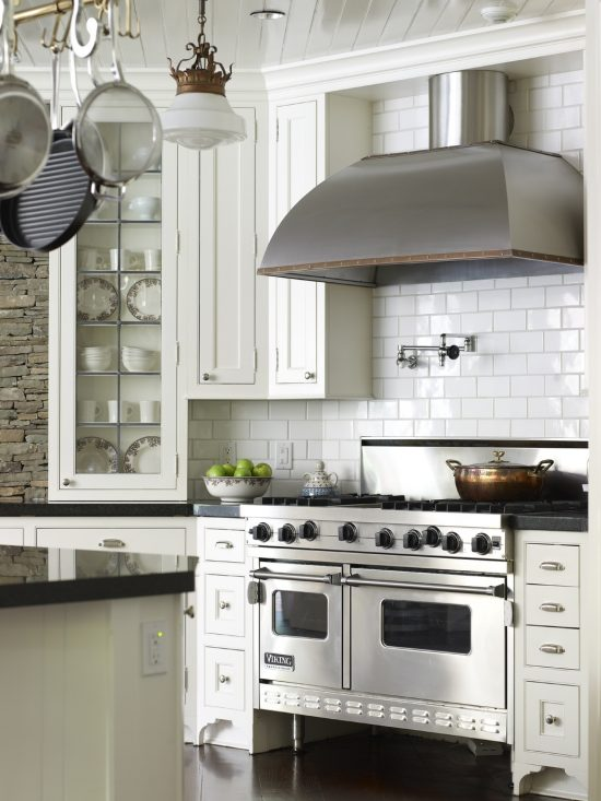 linda-ruderman-interiors-inc-portfolio-architecture-interiors-contemporary-eclectic-transitional-kitchen