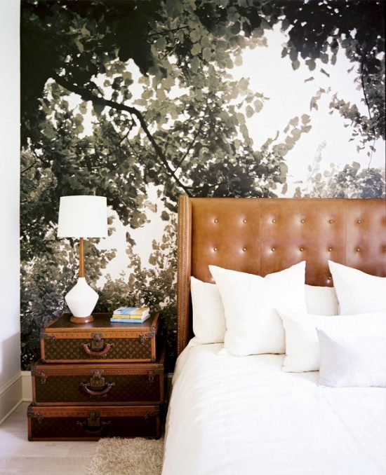 louis-vuitton-end-table-lonny