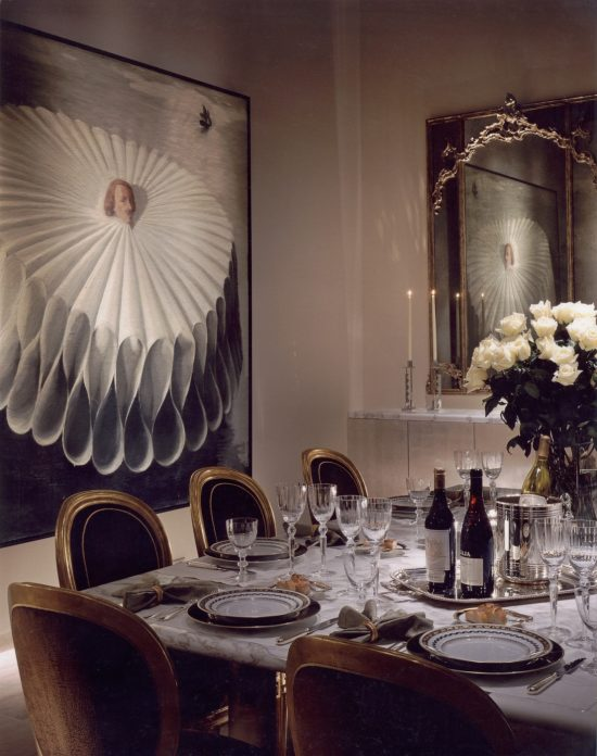 magni-home-collection-portfolio-interiors-traditional-transitional-dining-room
