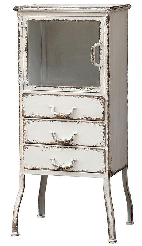 metal-cabinet
