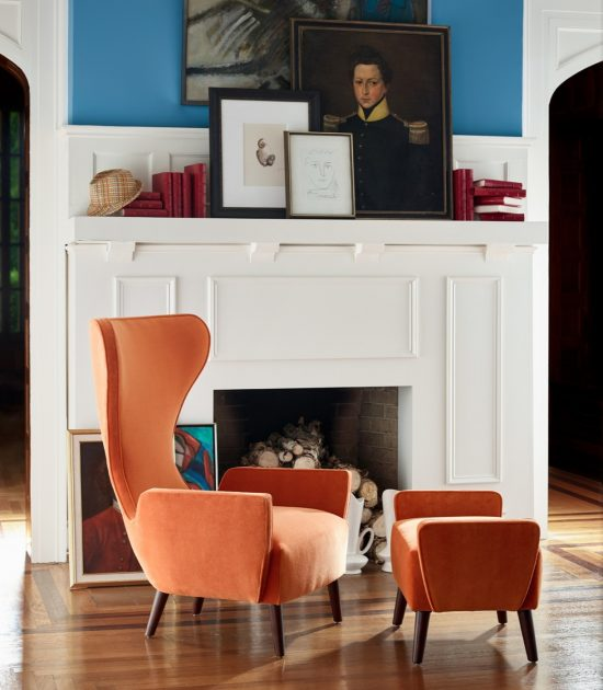 mr-brown-london-portfolio-interiors-styles