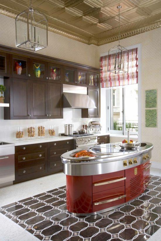 st-charles-of-new-york-portfolio-interiors-styles