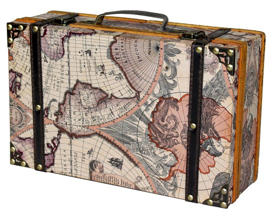 suitcase-storage-maps