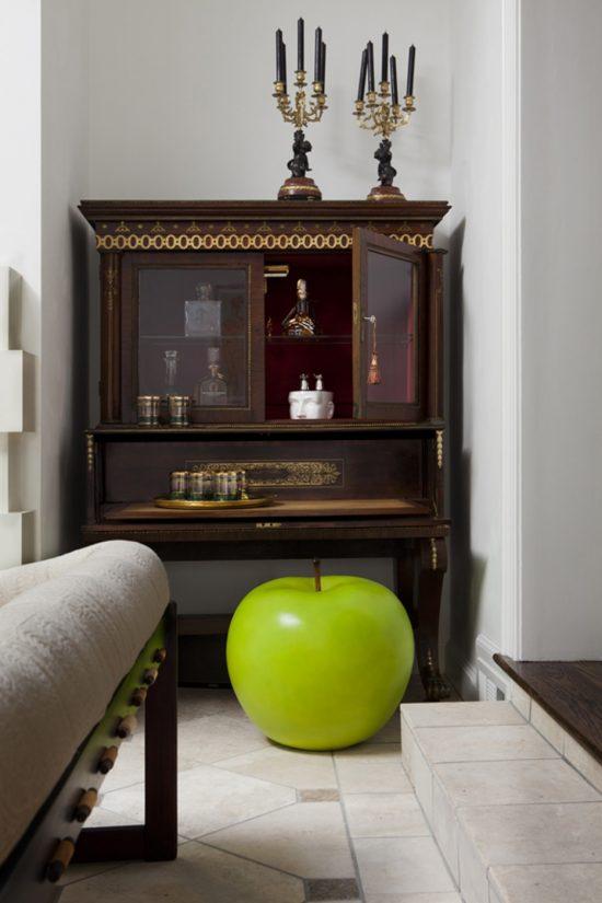 suzan-fellman-llc-portfolio-interiors-eclectic-bar