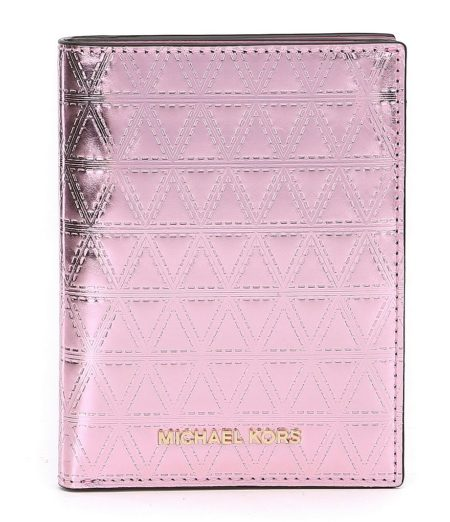 Michael-Kors-passport