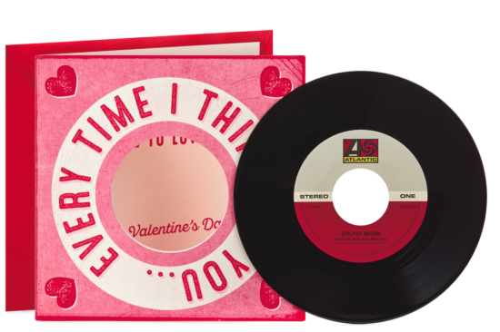 More-to-Love-Valentines-Day-Card-With-Vinyl-Record