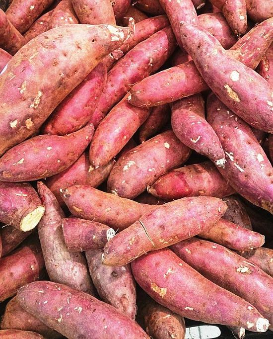 Nice_sweet_potato