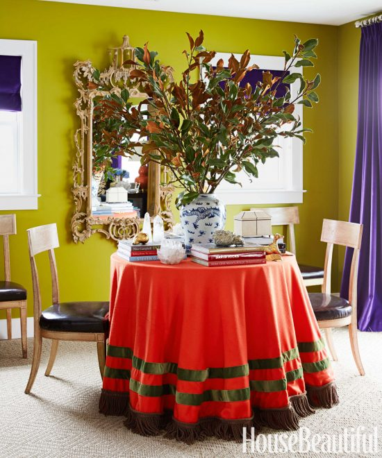 bold-hbx-orange-skirted-table-0215