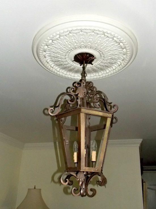 lantern-fixture1